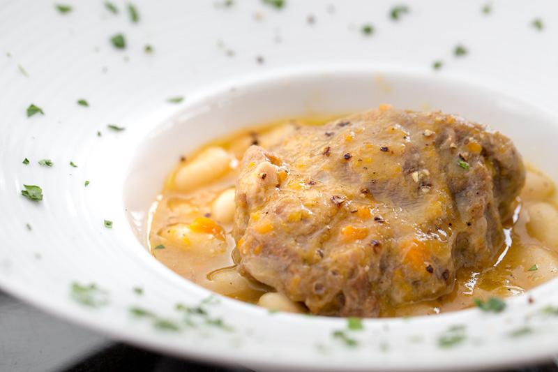 dinner-menu01