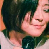 AMELIA Bossa Nova Live
